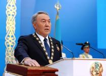 Программа празднования Дня Первого Президента РК в Павлодаре