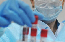 Десятый случай заражения коронавирусом зарегистрирован в Павлодарской области