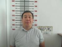 Полиция задержала подозреваемого в мошенничестве, который представлялся сотрудником антикоррупционной службы
