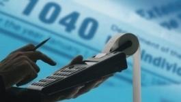 Глава государства поручил пересмотреть некоторые виды налогов