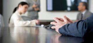 Еще одного заместителя руководителя управления культуры Павлодарской области порекомендовали уволить на совете по этике