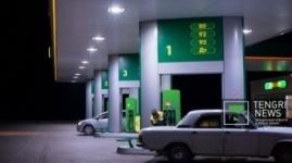 Топливная ассоциация Казахстана обвинила госорганы в намеренном создании дефицита ГСМ