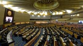 За попытку устроить переворот в Таиланде могут осудить 386 экс-депутатов