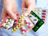 Премьер-министр РК рассказал, как в регионах тратят лишние деньги на лекарства