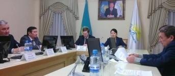Новый антикоррупционный совет в Павлодаре поможет бороться со взяточниками и защитить от них бизнес