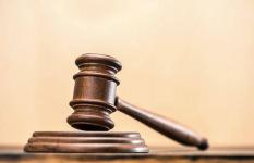 Бывший павлодарский полицейский, сменивший гражданство, отстоял в суде свои права на пенсию