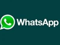 Facebook купил WhatsApp за 19 млрд долларов