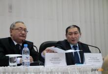 В Павлодаре на строительство объектов бизнеса планируют потратить 10 миллиардов тенге