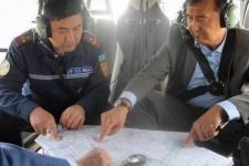 Павлодарские спасатели готовятся к паводку 2018 года