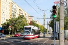 В трамвайном управлении объяснили, почему со счетов павлодарцев списывают деньги за сомнительные поездки