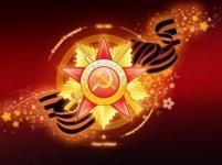 В Павлодаре к 70-летию Победы выпустят пятитомник – «Победители»