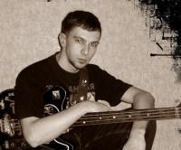 В Павлодаре молодой парень погиб из-за удара по голове