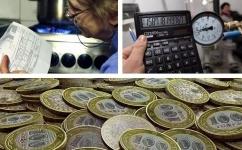 В Казахстане ожидается очередное повышение тарифов на комуслуги