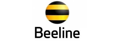 Beeline поддержал акцию для детей с ограниченными возможностями