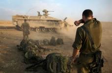 О победе объявили и ХАМАС, и Израиль