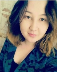 Пропавшая 22-летняя павлодарка ушла из дома, побоявшись сказать маме, что бросила учебу