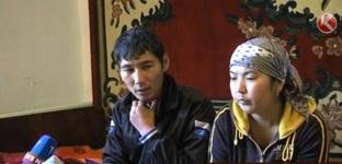 Четырехлетний мальчик найден убитым в Жамбылской области