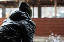 Полицейские сообщили подробности поисков мальчика в Щербактинском районе