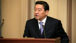 Представители НПЗ требуют разрешить экспорт казахстанских нефтепродуктов