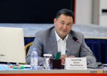 Павлодарцы могут задать интересующие их вопросы акиму Павлодарской области