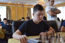Юные шахматисты из Павлодара стали чемпионами республиканского турнира