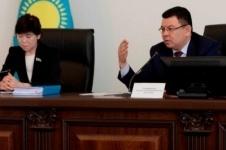 Бюджет Павлодарской области в 2013 году освоен на 98,8%