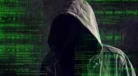 Хакеры совершили массовый взлом сайтов в зоне gov.kz