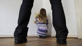 Изнасилование семилетней девочки - полиция Павлодара начала расследование