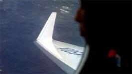 Малайзийский самолет-«призрак» будут искать в новой зоне Индийского океана