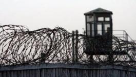 Бывший заключенный задержан в Павлодаре за попытку передать наркотик в колонию