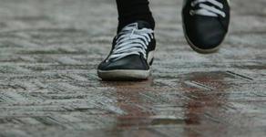 Почти семь часов искали ушедшего из дома подростка в Щербактинском районе