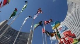 ООН будет приветствовать инициативу о переговорах по Сирии в Астане