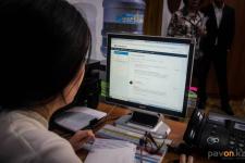 В Павлодаре через электронную биржу труда трудоустроились свыше пяти тысяч человек
