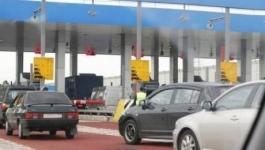 Трасса Усть-Каменогорск – Павлодар может стать платной