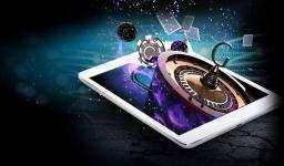 В Экибастузе приостановили деятельность онлайн-казино
