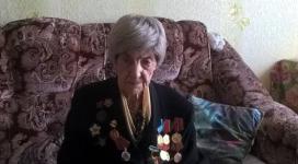 Квартиру в Германии обещали за голову жительницы Павлодара в годы ВОВ