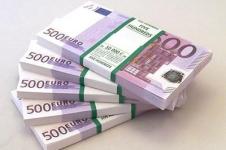 В Казахстане вручат 50 тысяч евро за самый бредовый проект года