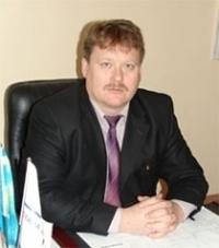 Комментарий главного инженера АО «ПАВЛОДАРЭНЕРГО»