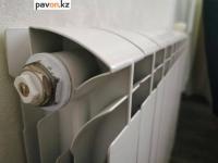 Крайний срок подключения последних домов к отоплению в Павлодаре перенесли на 12 октября