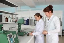 В Павлодарской области самый низкий в стране показатель инвестиций в науку