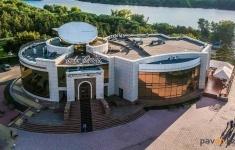 Жители Павлодарской области стали чаще разводиться и реже вступать в брак