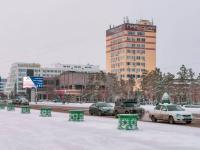 4 марта в Павлодаре прозвучат сирены оповещения о ЧС