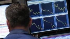 ПРЕСС - РЕЛИЗ №79. О ситуации на финансовом рынке