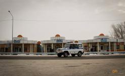 В Павлодарской области не хотят развивать придорожный сервис