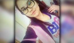 Полиция Павлодара ищет пропавшую девочку