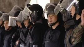 Спецслужбы Кыргызстана выложили в интернет видео о готовящемся государственном перевороте