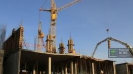780 миллионов тенге выделено Павлодарской области на строительство жилья