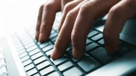 Комментаторов в интернете будут искать по мобильным номерам в Казахстане