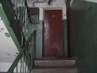 Павлодарец передал свою трехкомнатную квартиру в центре города в пользование Клубу добряков