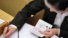 Более двух тысяч иностранных граждан получили разрешение на работу в Павлодарской области